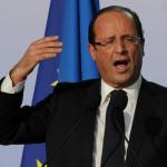 """Estado Islámico encargó a los detenidos """"golpear en Francia"""""""