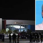 EEUU: identifican a francotirador que mató a personas en cine