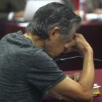 Corte Suprema de Chile pide interrogar a Fujimori
