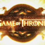 Game of Thrones es la más nominada para los Emmy 2015