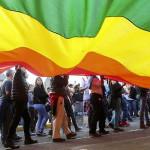 Marruecos: más de 50 abogados apoyan a travesti en juicio