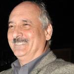 Gustavo Bueno será homenajeado en Festival de Cine de Lima