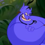 Disney y la precuela de Aladino con actores humanos