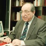 Francisco Gómez Antón: maestro de periodistas fallece en México