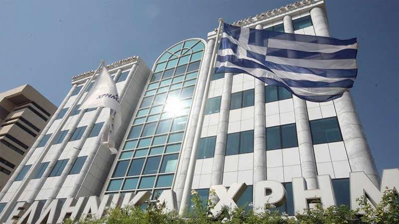 grecia-paga