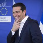 Grecia necesita 12,000 millones de euros hasta agosto