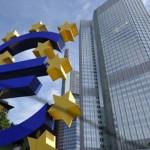 Grecia: saldan atrasos al FMI con más de 2.000 millones de euros