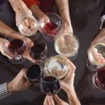 OPS: consumo de licor duplica en hombres y triplica en mujeres