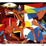 """Picasso: taller donde pintó """"Guernica"""" no será hotel de lujo"""