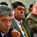 Arequipa: piden 9 meses de arresto domiciliario para Manuel Guillén