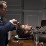Hannibal: cuarta temporada no encuentra emisora de TV