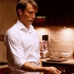 Hannibal vuelve al cine, de la TV regresaría al celuloide