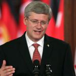 Canadá: los socialdemócratas encabezan la última encuesta