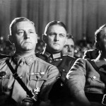 Francia: hallan restos de víctimas de experimentos nazis