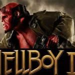 Hellboy 3 depende del éxito de Titanes del Pacífico 2
