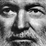 Efemérides del 2 de julio: muere Ernest Hemingway