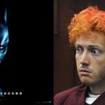 EEUU: asesino de 12 personas en estreno de Batman afronta pena capital (VIDEOS)