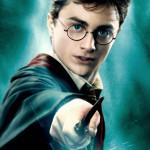 Harry Potter: ¿cuánto cuesta estudiar magia en Hogwarts?