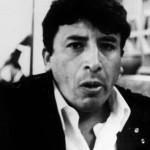 "Caso Hugo Bustíos ""no es cosa juzgada"", asegura fiscal Landa"