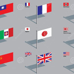 China: anuncian un verano cultural centrado en la II Guerra Mundial