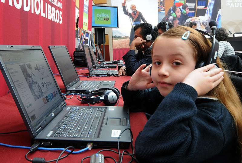 internet-niños