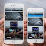 """China: Demandan a Apple por iPhone 6s que no """"tiene nada nuevo"""""""