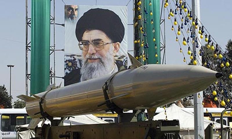 iran-bombas800