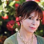 Isabel Allende: a favor de la legalización de la marihuana en su país