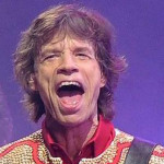Mick Jagger cumple 72 años, una vida para contar y cantar