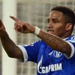 Schalke confirma que Jefferson Farfán jugará en el Al-Jazira