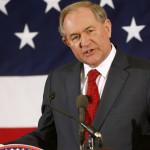 Otro aspirante republicano eleva a 17 los postulantes a la Casa Blanca