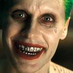 ¿El Joker tendría su propia película después de Suicide Squad?