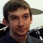 EEUU: cofundador de Grooveshark fue encontrado muerto en su casa