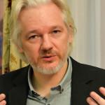 Efemérides del 3 de julio: nace Julian Assange