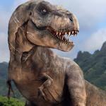 Jurassic World anuncia secuela para el 2018 tras taquillazo