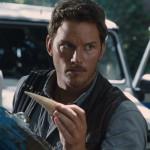 Jurassic World supera a Rápidos y Furiosos 7 en ranking histórico