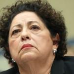 EEUU: renunció jefa de personal del gobierno tras hackeo masivo