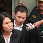 Keiko Fujimori: patrimonio se incrementó 75 % en un año