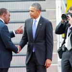 Barack Obama: no hay argumento válido contra acuerdo con Irán