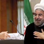 EEUU: Irán no podrá hacer trampas ni eludir acuerdo nuclear