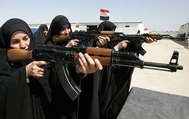 lady-yihad-fusil6