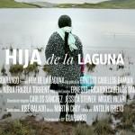 Documental peruano 'Hija de la Laguna' supera a Asu Mare