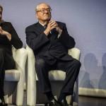 Francia: Le Pen será juzgado por calificar de detalle cámaras de gas