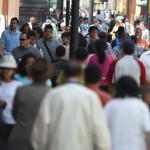 INEI: más de 33 millones de peruanos celebrarán Bicentenario