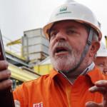 Brasil: fiscalía investiga a Lula por presunto tráfico de influencias