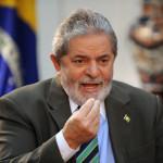 Odebrecht: Lula niega denuncias y reitera interés en disputar la Presidencia