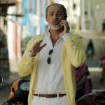 Lusers: la nueva película de Carlos Alcántara (TRÁILER)