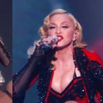Madonna: condenan a israelí que pirateó canciones inéditas