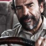 Magallanes: película peruana en el Festival de San Sebastián