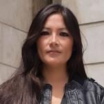 Magaly Solier presenta su segundo disco: Coca Quintucha